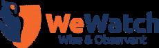 Entreprise de sécurité et de gardiennage WeWatch